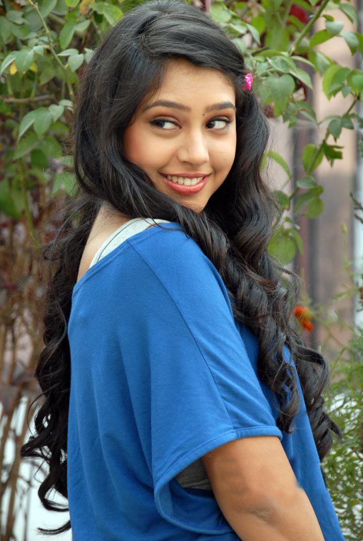 malayalam b grade movie actress name and photo