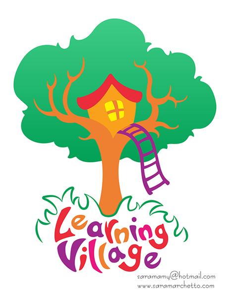 learning-village-logo