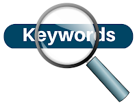 Generate Keyword Otomatis Dihalaman Pertama Google