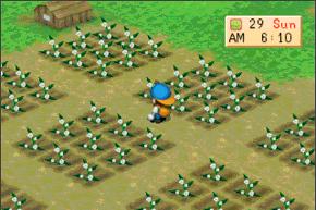 15+ Game PS1 Terbaik Sepanjang Masa yang Bikin Nostalgia