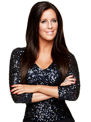 Patti Stanger, Millionaire Matchmaker, Become Your Own Matchmaker, Love, Dating