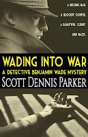 http://scottdennisparker.com/books/mystery/wading-into-war/