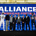 Inside The XFL 02: What The Hell Is The Alliance of American Football?