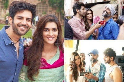 #instamag-kriti-sanon-wrap-up-luka-chuppi-with-kartik-aaryan