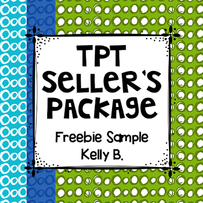 https://www.teacherspayteachers.com/Product/TpT-Sellers-Freebie-Sample-2842610