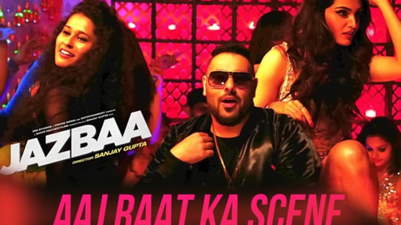 DJ ROHIT MIXING PRITHVIPUR MOB 8319043757: Aaj Rat Ka Scene