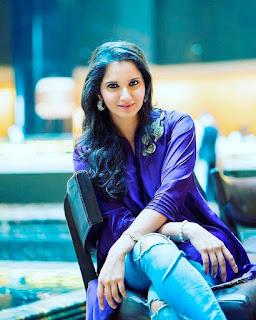 Sania Mirza Boyfriend