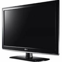LG 32LK330U review