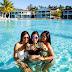 Plantation Bay Resort and Spa - Kid-Friendly Hotel In Mactan Cebu, Philippines