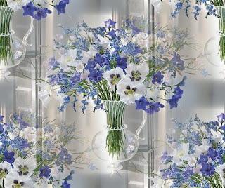cvetochnye-fony