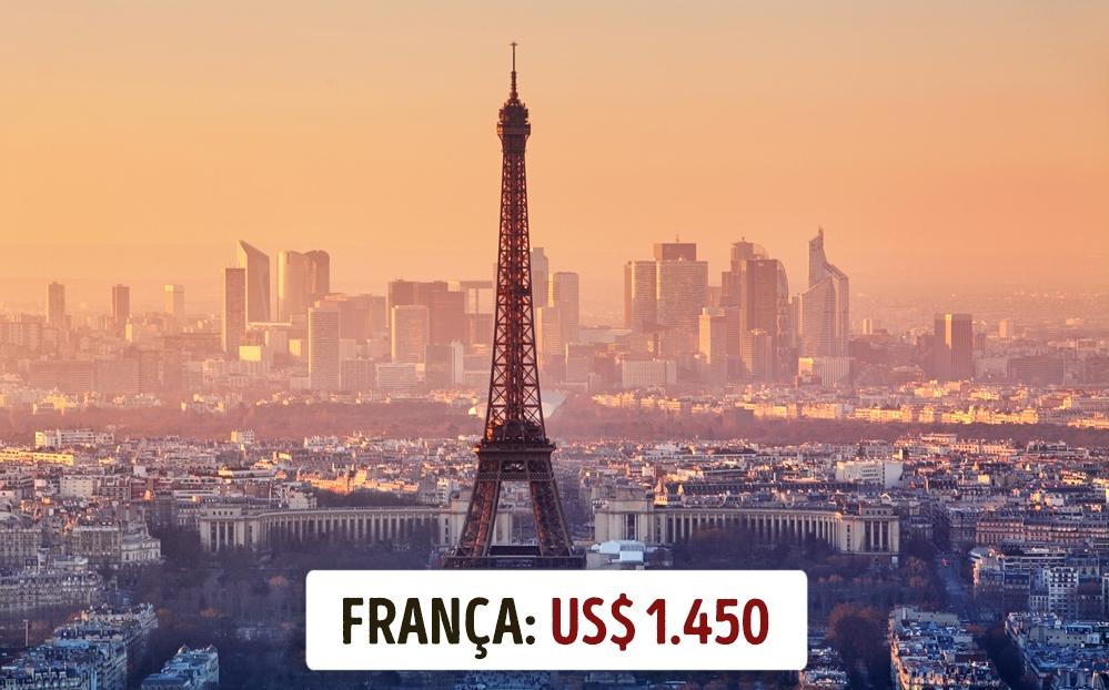#France
