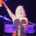 'Billboard': Lady Gaga entre los 25 mayores momentos LGBT de la música