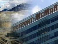 Siapa Sesungguhnya yang Dirugikan: Freeport atau Rakyat!