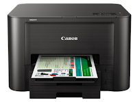 Canon MAXIFY iB4000 Driver Download, Printer Review