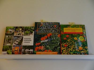 slow gardening. slow life, blog