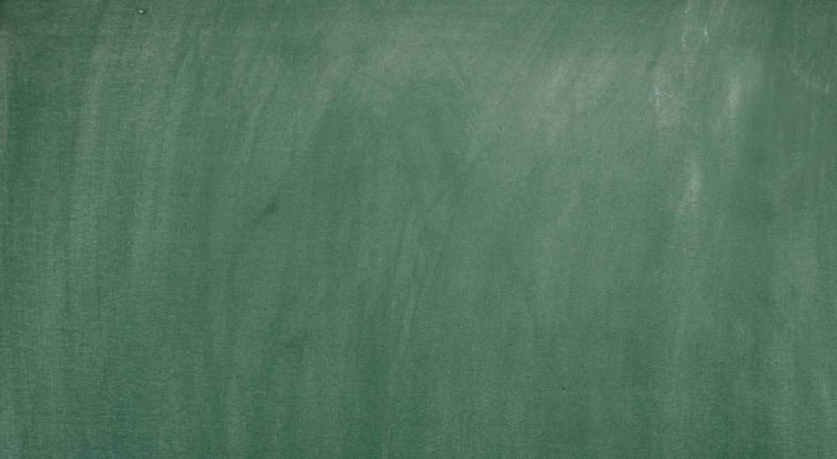chalkboard menu cafe template, chalkboard menu template free, green chalkboard background template, chalkboard menu template psd, chalkboard prints, diy chalkboard poster, chalkboard posters, chalkboard poster template, chalkboard background, diy first birthday chalkboard poster, free chalkboard poster templates diy