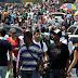 Por altos costos de los entierros, economistas recomiendan a venezolanos no morir
