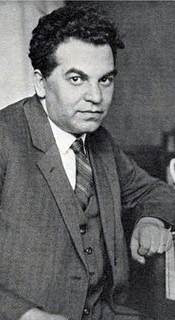 Richard Reti