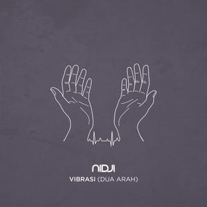 Nidji - Vibrasi (Dua Arah)