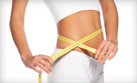 Vital Weight Loss Tips Everyone Should Know