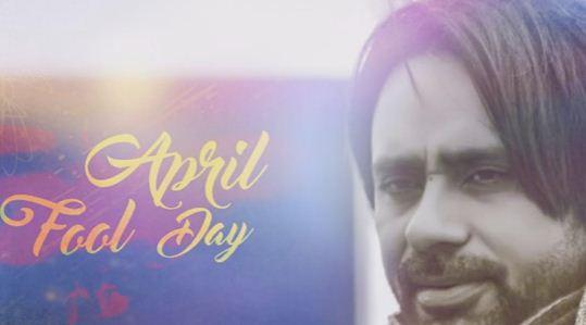 April-Fool-With-Punjabi-Singers