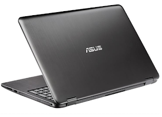 Asus Q553UB Drivers Windows 7 64bit, windows 8.1 64bit and windows 10 64bit