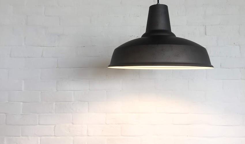 Plafondlampen onder de €60