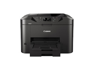 Canon MAXIFY MB2700 Series Driver Download WIndows, Canon MAXIFY MB2700 Series Driver Download Mac, Canon MAXIFY MB2700 Series Driver Download Linux