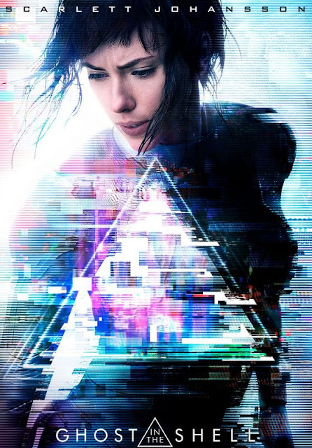 http://horrorsci-fiandmore.blogspot.com/p/ghost-in-shell-official-trailer.html