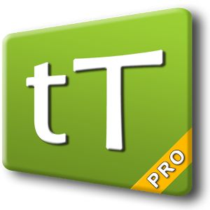 tTorrent - v1.6.4 Ad free All Versions Paid APK [Latest]