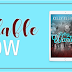 Release Blitz - ALL THEY WANTED By Kelly Elliott