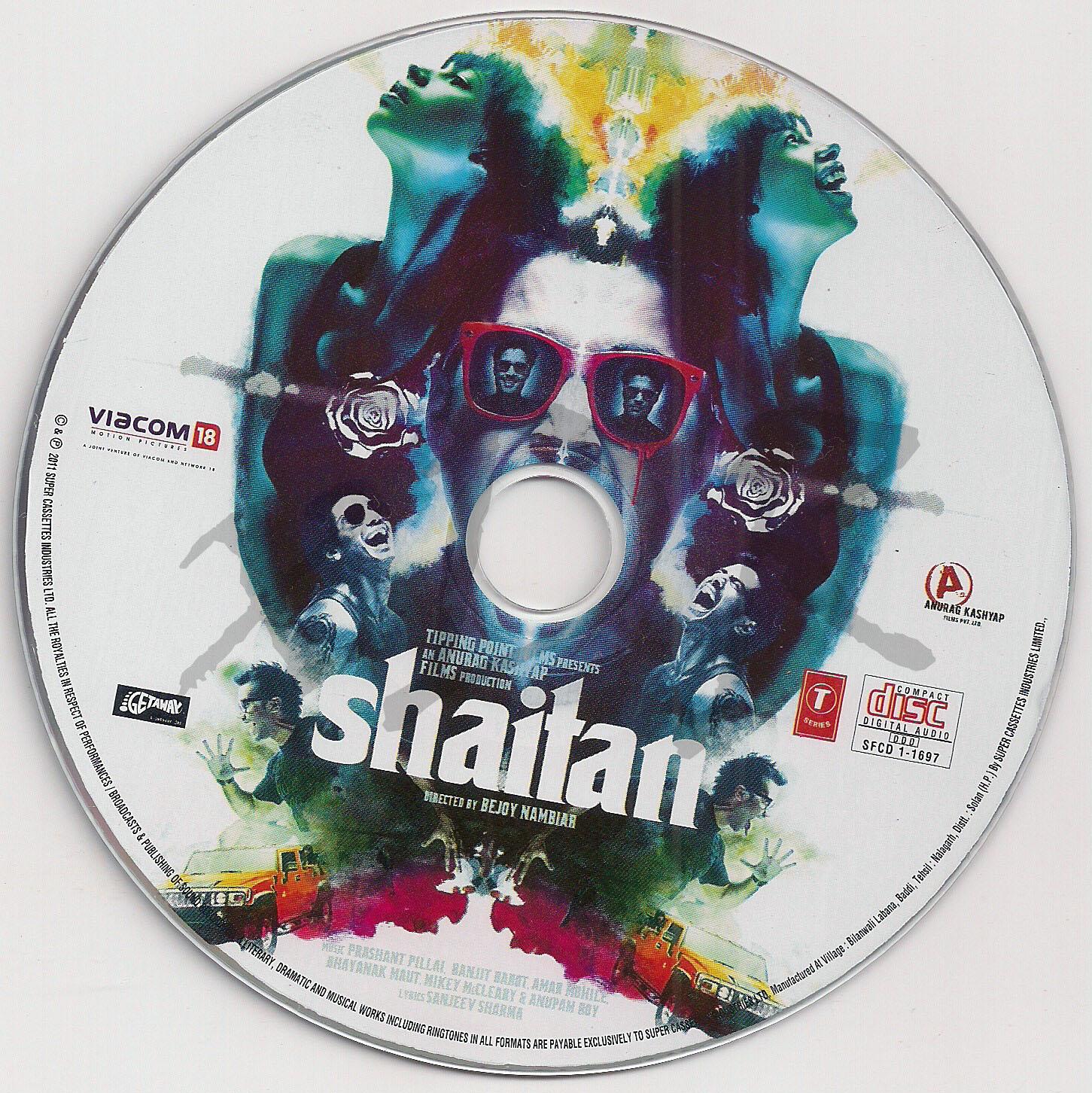 "Khoya khoya chand (from ""khoya khoya chand"") songs download."