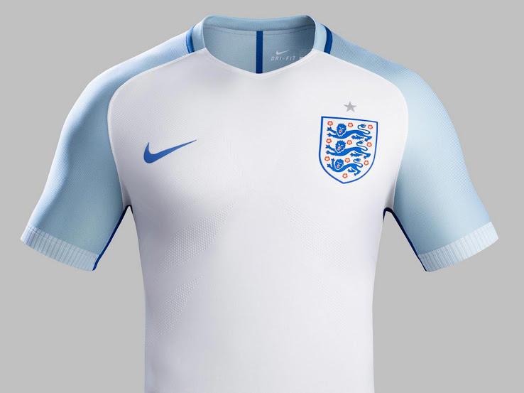 englische liga heute