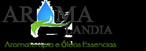 aromalandia.com.br/