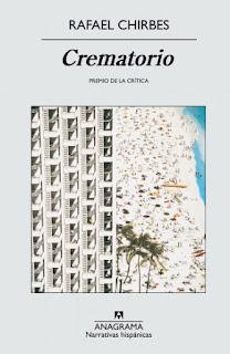http://www.anagrama-ed.es/libro/narrativas-hispanicas/crematorio/9788433971562/NH_418