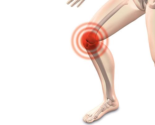 Gravit zero dolori articolari ecco come prevenirli e for Dolori articolari cause