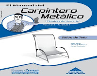 manual del carpintero metálico 5-1