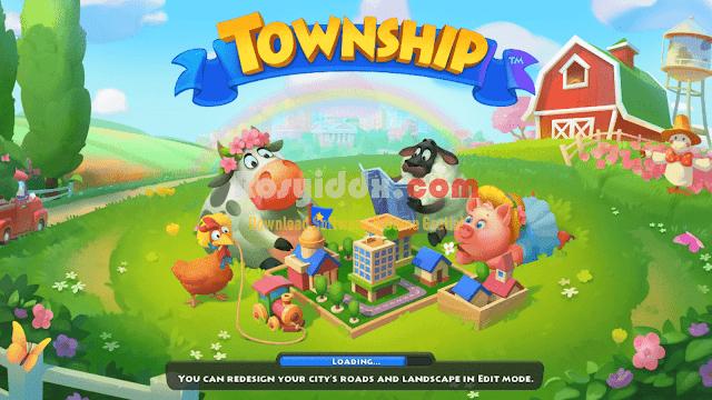 Township-Mod-APK
