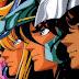 Estreia de Os Cavaleiros do Zodíaco e Dragon Ball Z na Rede Brasil é adiada