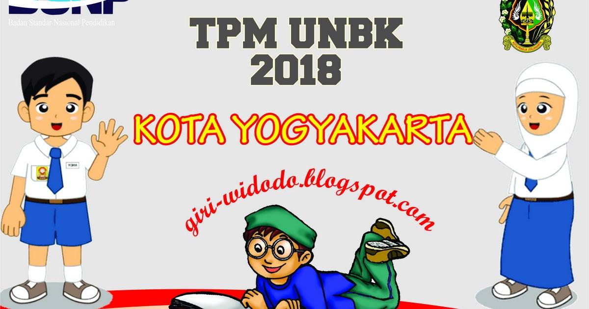 Soal Ukk Sd Yogyakarta Soal Sd Kelas Tematik Soal Latihan Uts Tematik Kelas 1 Sd Tema 3