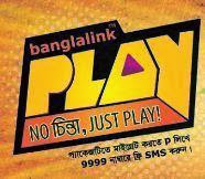 "Banglalink  ""play"" Package, Banglalink  ""play""  Call rates, Banglalink  ""play"" Voice tariff, Banglalink  ""ak  ek rate darun "" Package,Banglalink  ahoban Package"