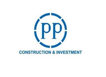 PT Pembangunan Perumahan (Persero) Tbk