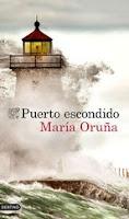 http://lecturasmaite.blogspot.com.es/2015/09/novedades-de-septiembre-puerto.html