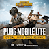 Pubg mobile lite mod apk [Official] v0.5.0 APK + OBB