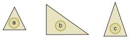 Kumpulan Soal Bangun Datar Matematika Kelas 3 SD