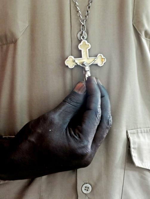 upoznavanje kršćanina na španjolskom jeziku škriljevca koji se bave mentalnom bolešću