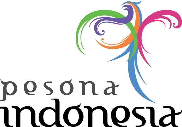 Jelajahi Indonesia Dengan Apps Pesona Indonesia