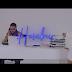 New Video|Nikk Wa Pili ft Joh Makini x S2kizzy_Hesabu|Listen/Download Now