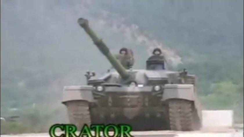 807d360fa1fa China Defense Blog  Myanmar Army getting MBT2000   VT1A