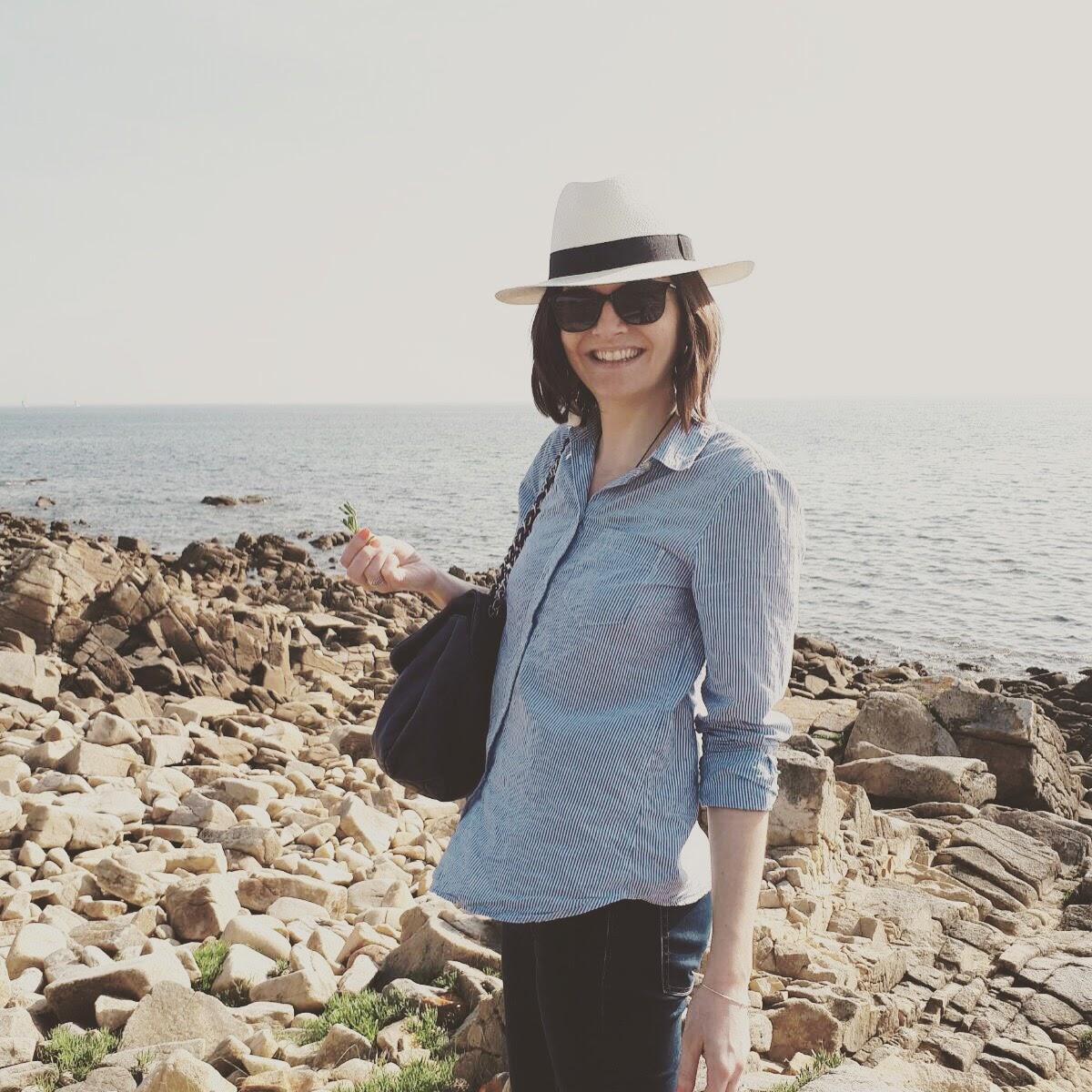 la trinite sur mer senior dating site Consultez ses avis et découvrez avant de partir tout sur le camping de la plage à la trinité sur mer bonnes vacances en couple senior du 25/05/2017 au 28/05.